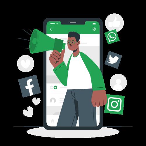 Mobile Marketing-cuate