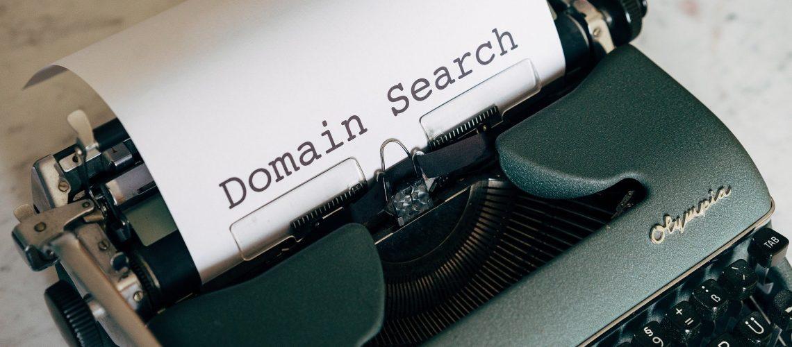 domain-5243252_1920